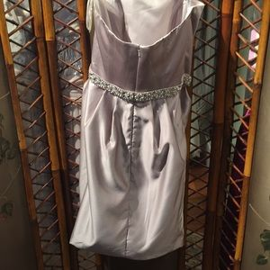 andrew adela Dresses - All occasion or maid's dress